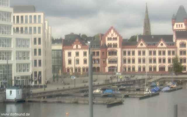 Dortmund Phönix See (2)
